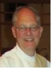 Warren Vonck
