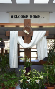 welcome-cross