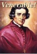 Bishop Baraga